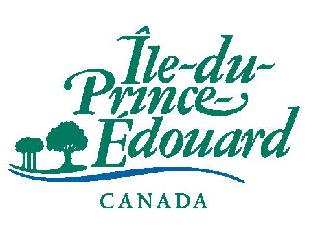 Île-du-Prince-Edouard