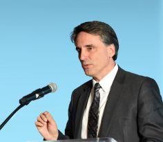 Benoit Pelletier