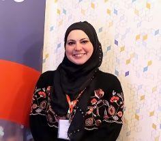 5G Ciena Omran Yousra