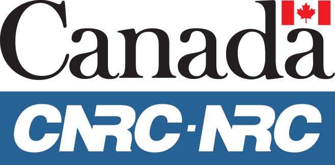 CNRC-PARI