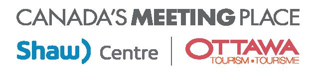Shaw Centre / Ottawa Tourism